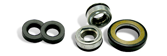 A/C Application | Power Steering Seal - JENP Oil Seal Manufacturer